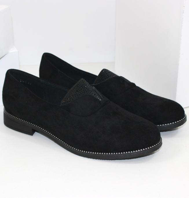 Туфли, балетки, лоферы - модная обувь больших размеров по доступным ценам. Дропшиппинг
