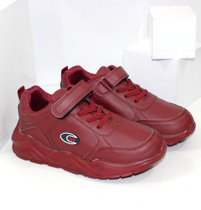 Оригінальні та якісні купити дитячі кросівки для хлопчика на сайті взуття Городок