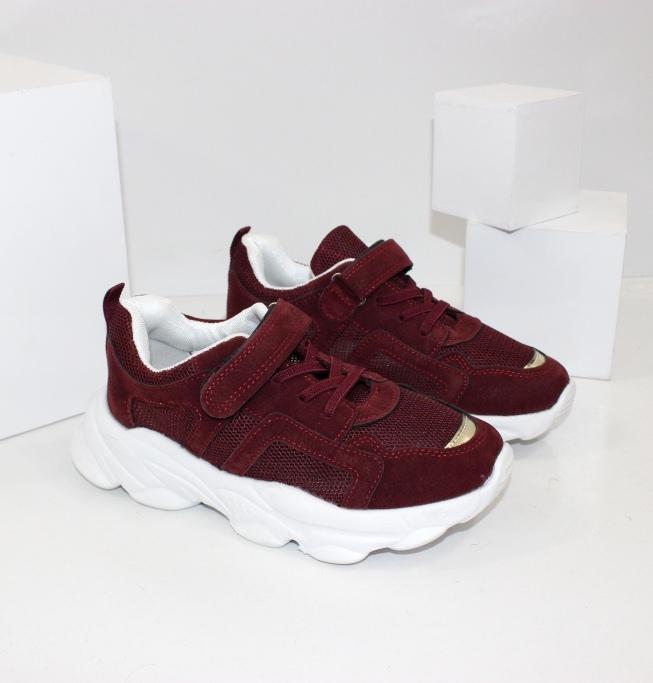 Купить модные кроссовки на мальчика сайт обуви