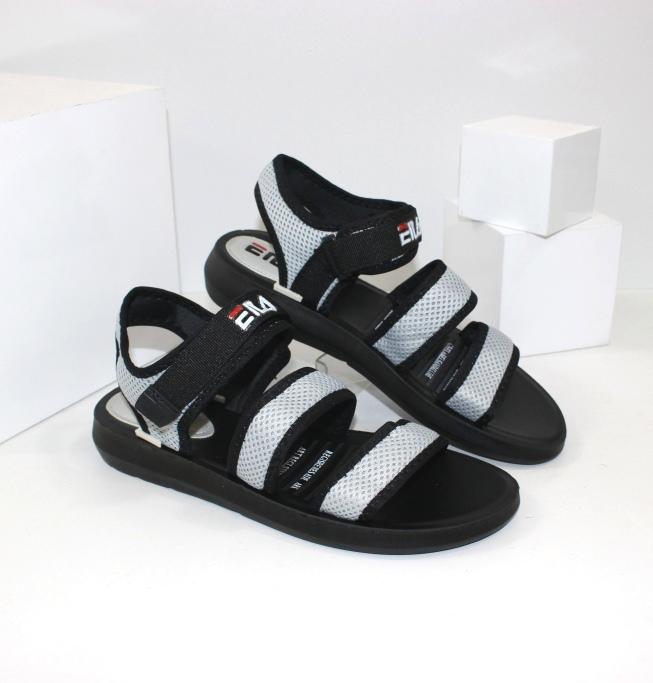 Купити стильні літні босоніжки дешево - сайт взуття Городок