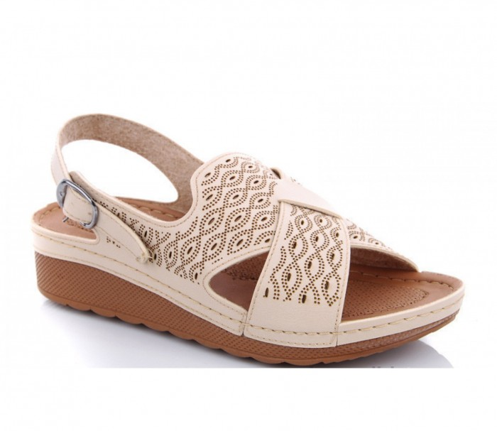 Купить женскую обувь на сайте обуви Городок