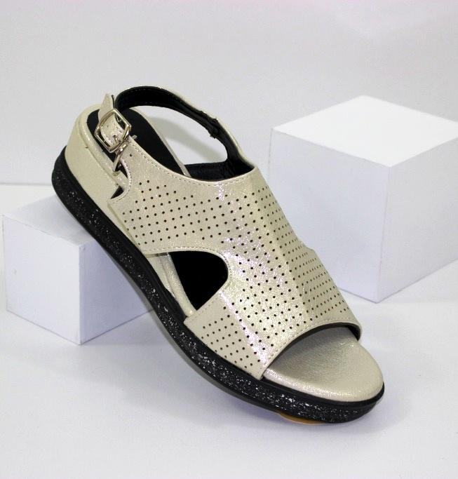 Жіноче взуття в роздріб за привабливими цінами. Дропшиппінг