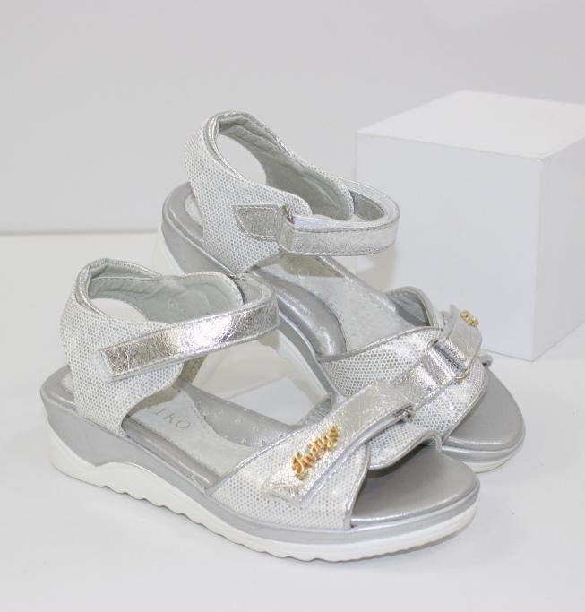 Детская обувь онлайн - модные тенденции по доступным ценам!