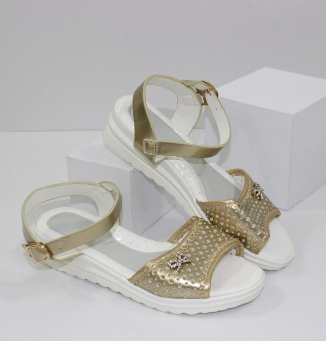 Модная детская обувь для девочек и мальчиков в недорогом интернет-магазине Городок