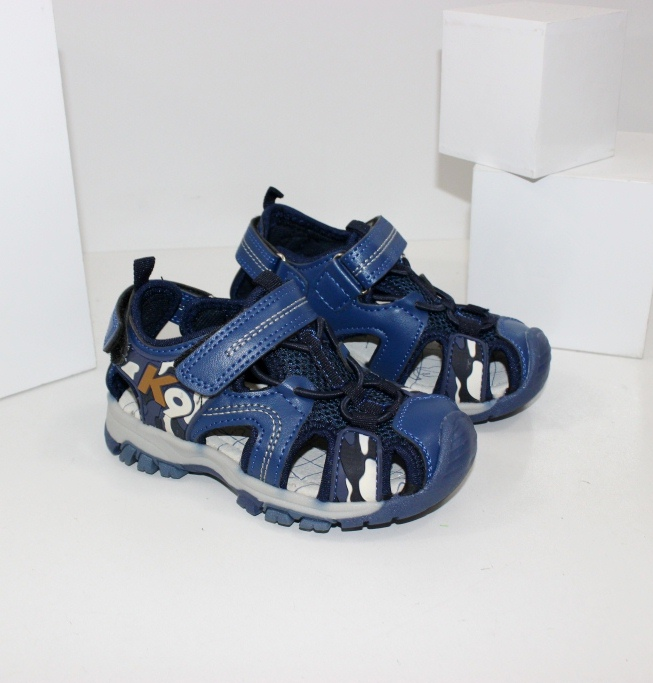 Детская обувь для девочек и мальчиков