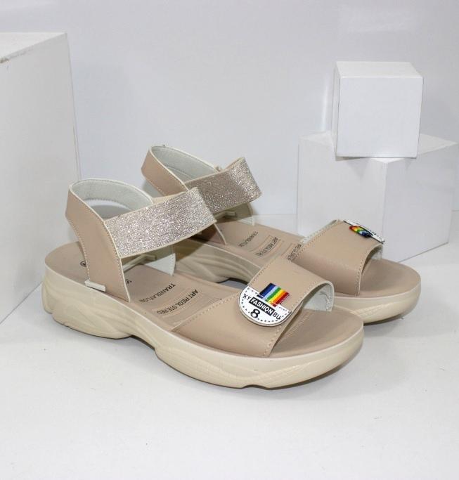 Літня жіноче взуття 2020! Новинки, дропшоппінг