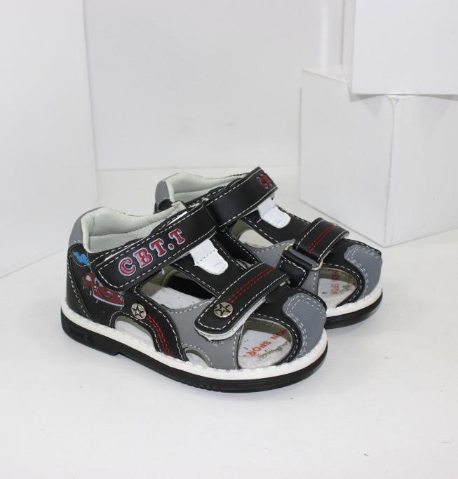 Детская обувь для девочек и мальчиков - дешевая обувь онлайн с доставкой!