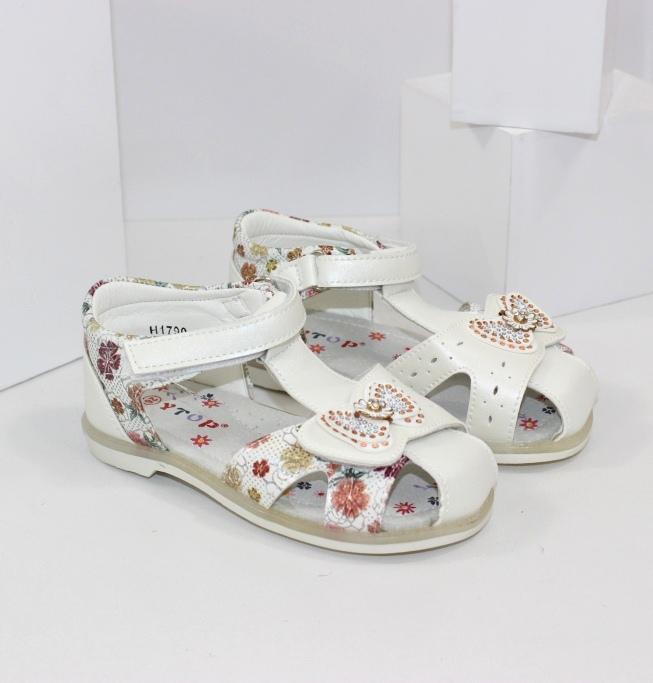 Босоножки цена дешево, сандалии кроксы, кроксы обувь купить