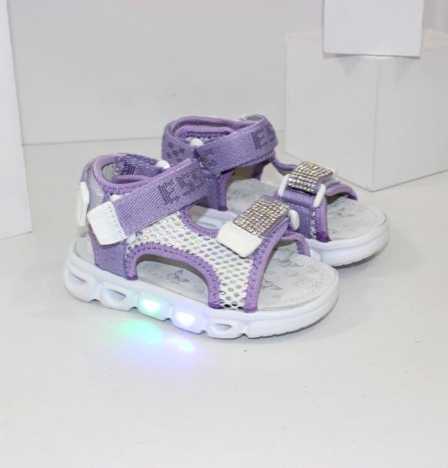 Красивая детская обувь для Ваших маленьких модниц!