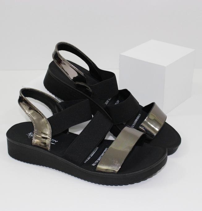 Модная обувь онлайн с доставкой по Украине. Новинки 2019!