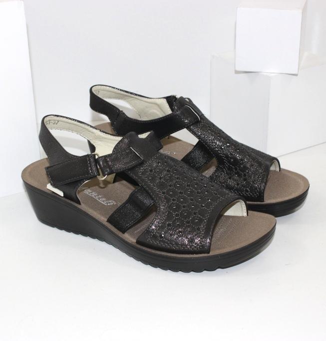 Летняя обувь 2020 - низкие цены, отличное качество. Дропшиппинг
