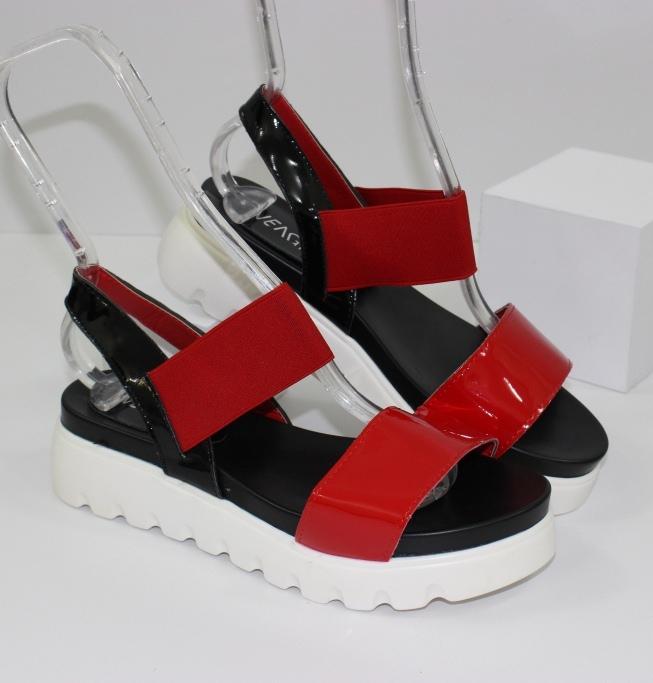 Модная летняя обувь 2019 для всей семьи! Низкие цены, отличное качество!