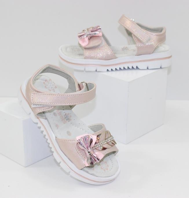 Красивая детская обувь для Ваших деток - сайт обуви Городок. Дропшиппинг