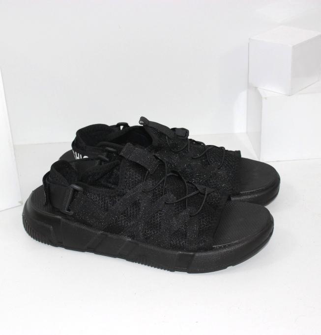 Купить недорого мужские спортивные сандалии для отдыха на море
