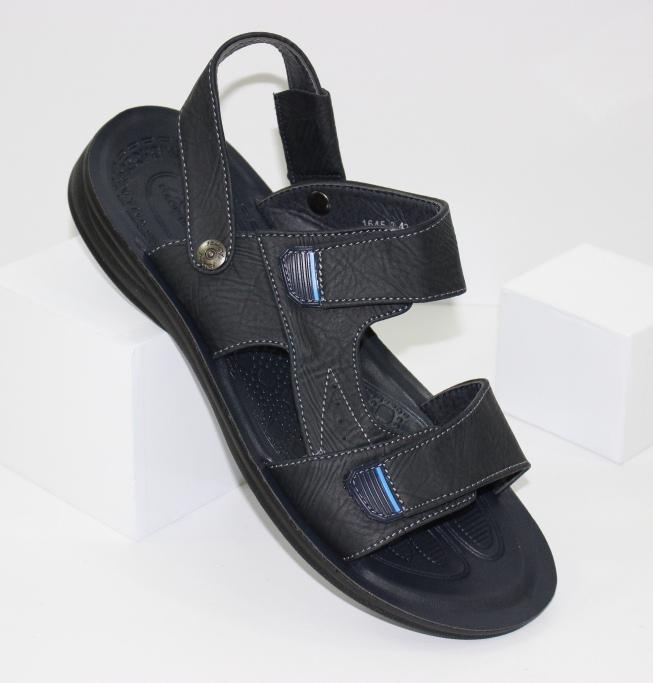 Мужская летняя обувь - новинки 2019! Дропшиппинг