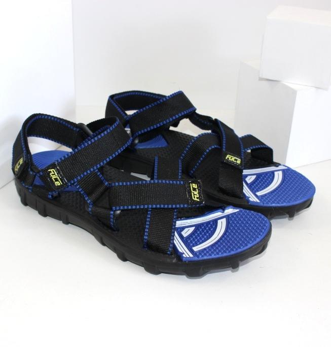 дешеві взуття для чоловіків купити в Украіні