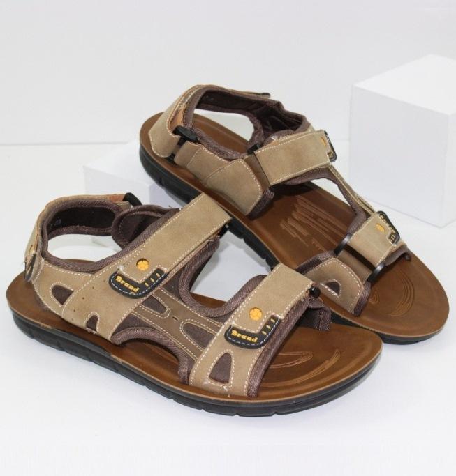 Чоловіче взуття онлайн в недорогому інтернет-магазині Городок