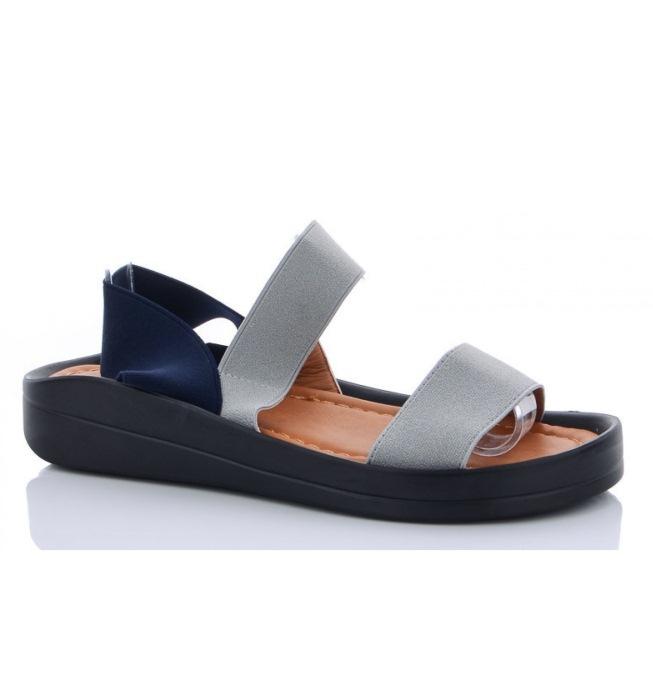 Дешево купити жіноче літнє взуття онлайн - сайт Городок. Дропшиппинг