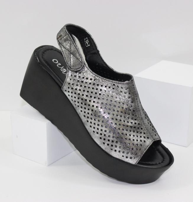Новое поступление летний обуви 2019! Стильные модели, дешевые цены,тдропшоппинг