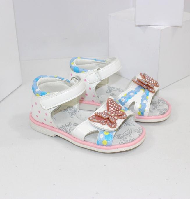 Красивая и качественная детская обувь в недорогом интернет-магазине Городок