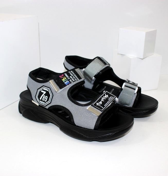 Літня взуття дешево - сайт взуття Городок. Дропшиппінг