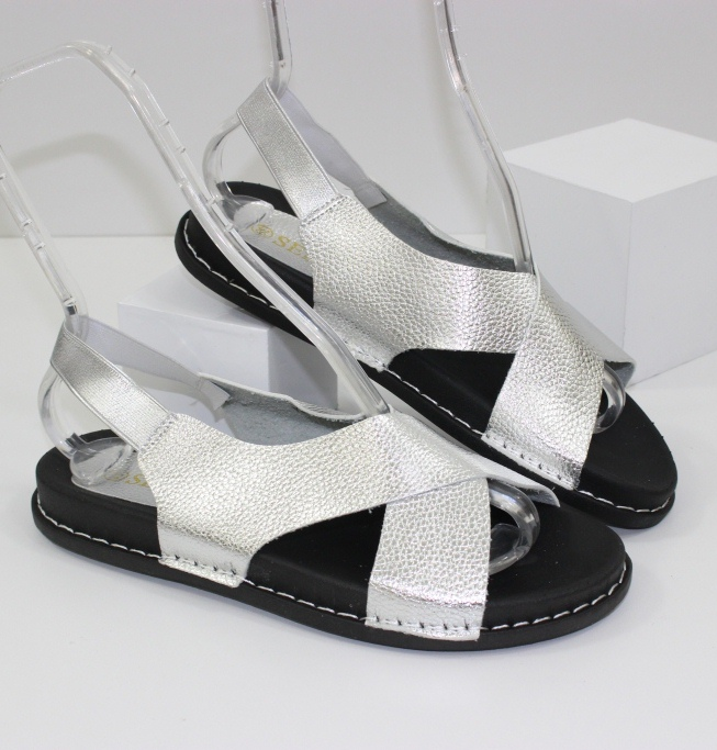 Самые востребованные модели обуви 2019 на сайте обуви Городок. Дропшиппинг