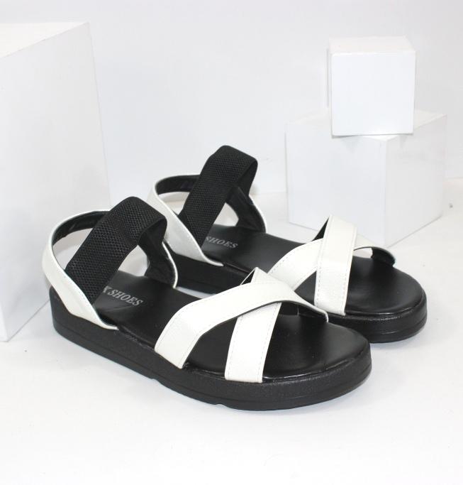 Поступление стильной обуви для всей семьи! Огромнейший выбор, супер низкие цены!