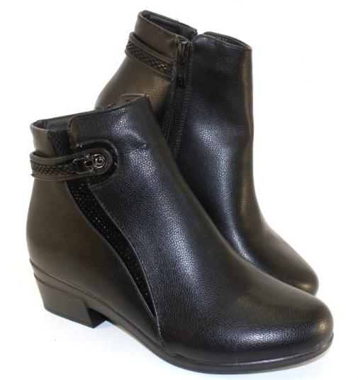 Жіночі модні черевики b97