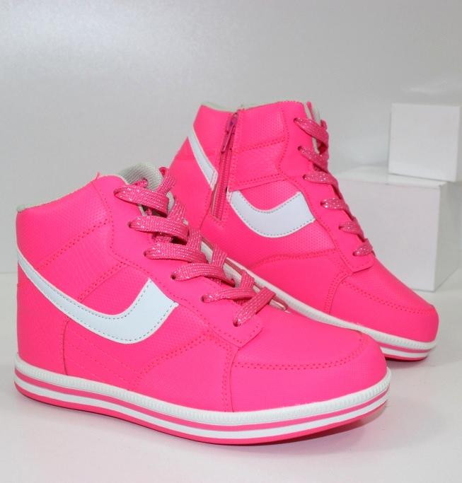 сапожки для девочки на сайте обуви городок