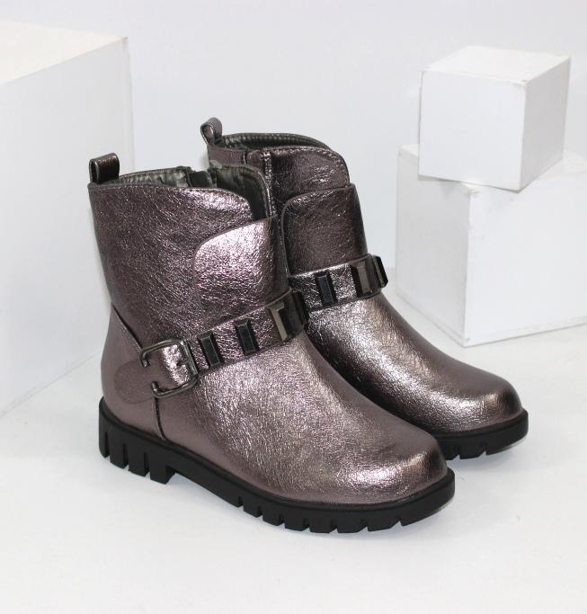 Осенние ботинки для девочек размеры 26.27.28.29.30.31.32.33.34.35.36.37