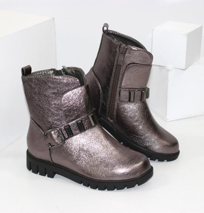 Осінні черевики для дівчаток розміри 26.27.28.29.30.31.32.33.34.35.36.37