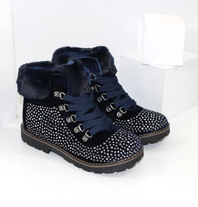 Детская обувь для девочек и мальчиков на осень