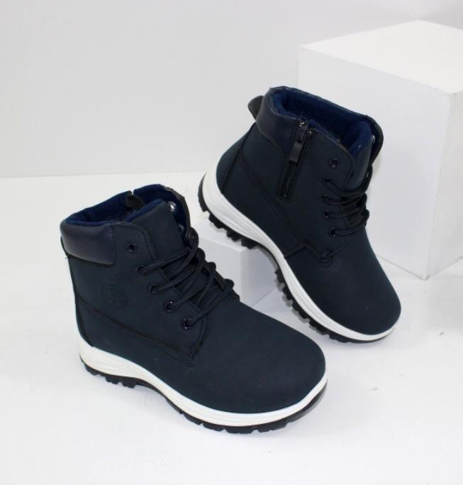 купить зимняя обувь для мальчиков недорого в интернете городок