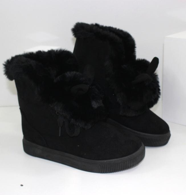 Женская обувь дешево купить, купить зимние сапоги женские