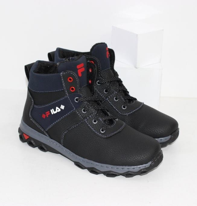 Купить зимние подростовые кроссовки для мальчика размеры 36 37 38 39 40 41