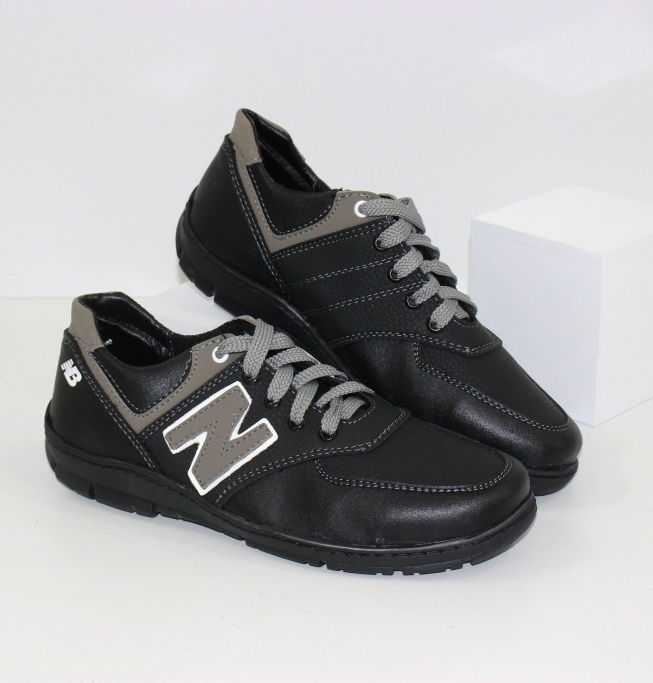 Спортивные подростковые ботинки купить недорого в интернете Городок