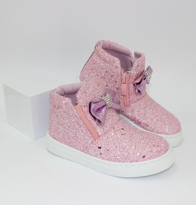 Модная обувь для Ваших деток - сайт обуви Городок
