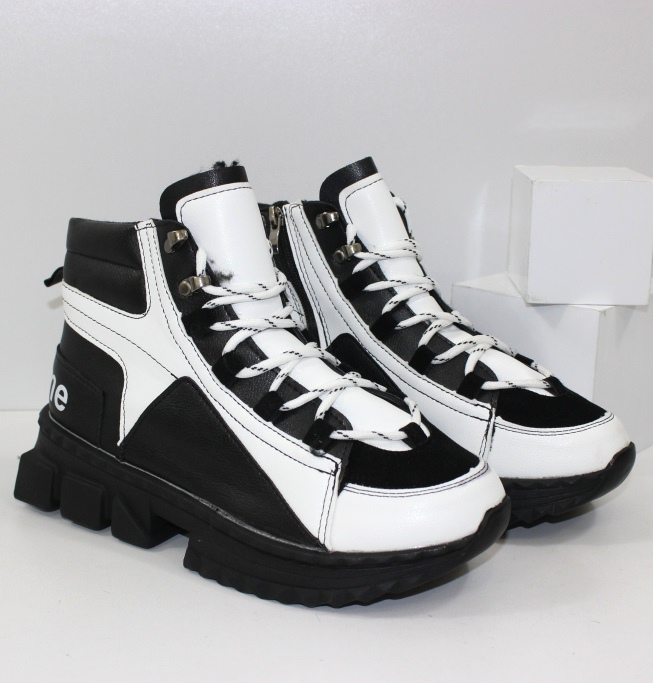 Стильна і модна жіноче взуття за низькими цінами! Дроп - найвигідніші умови!