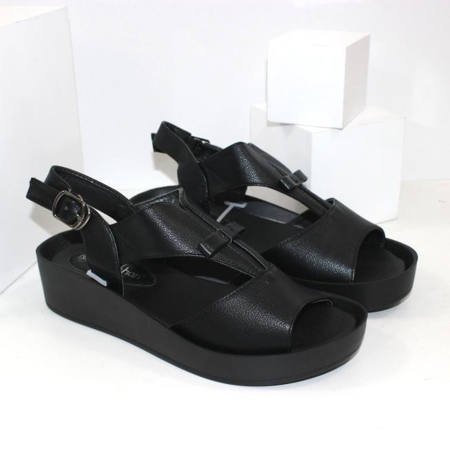 Летняя обувь 2020 уже в продаже! Модные новинки, дропшиппинг