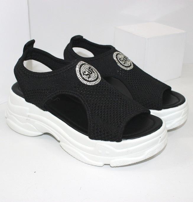 Красива взуття в роздріб - сайт взуття Городок. Низькі ціни, дропшіппінг