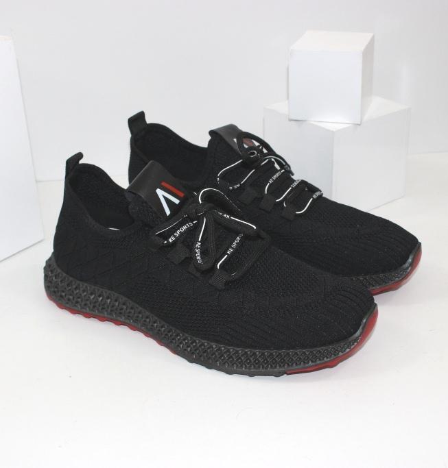 Мужские кроссовки, купить кроссовки, дешевая обувь