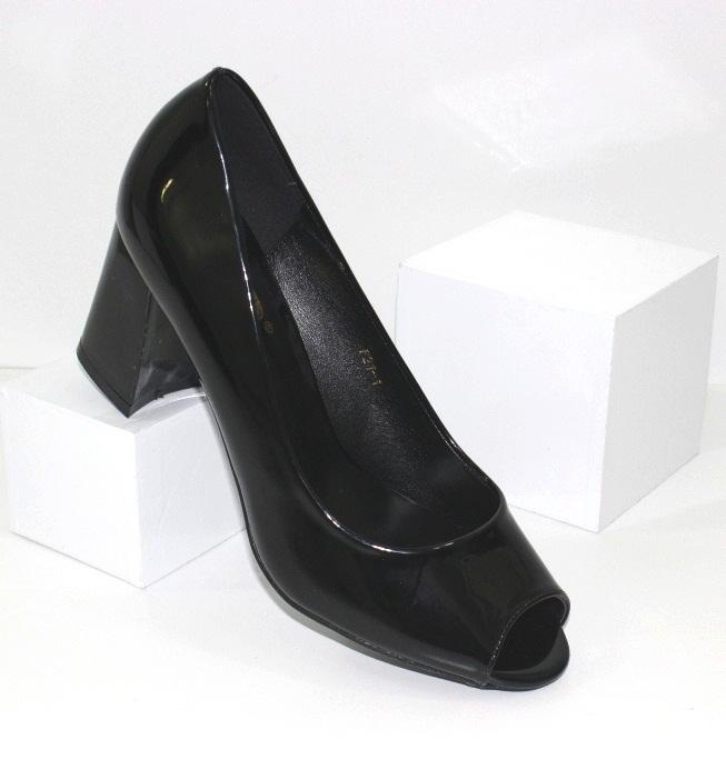 Купить летние туфли женские недорого, туфли летние женские фото