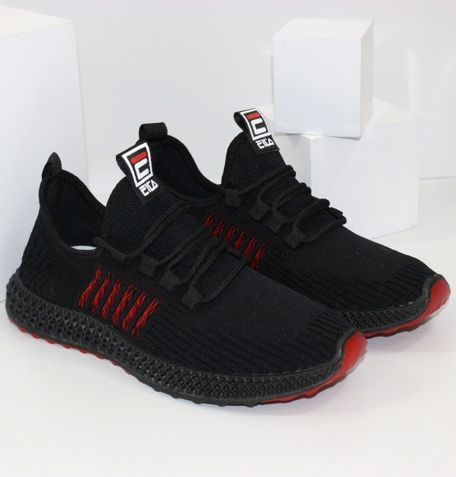 Стильные мужские кроссовки купить недорого на сайте обуви Городок