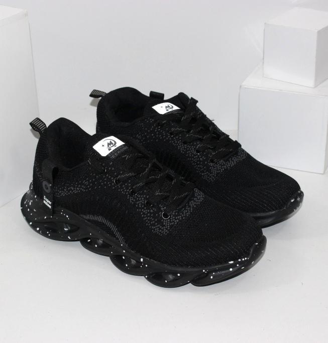 Текстильні кросівки для хлопчиків підлітків розміри 36 37 38 39 40 41