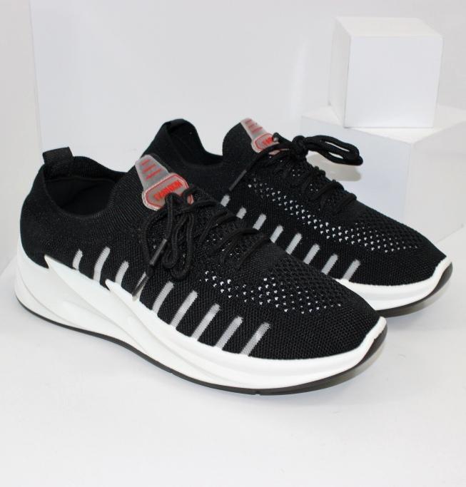 Недорого купить кроссовки женские в интернет магазине городок