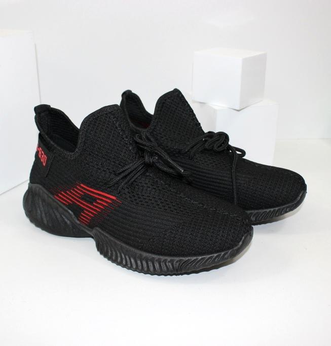 Модная мужская обувь 2020 по низким ценам!