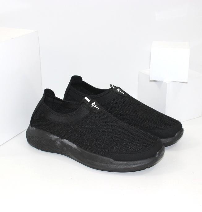 Купити літні кросівки в інтернет магазині, купити кросівки через інтернет