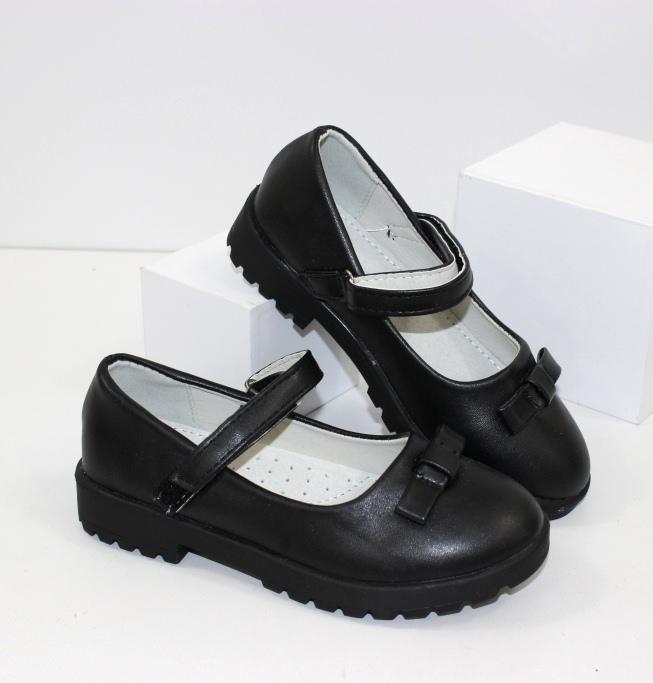 Модная обувь для Ваших принцесс. Новинки 2019-2020!