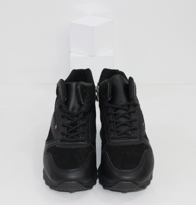 кросівки розміри 36-41