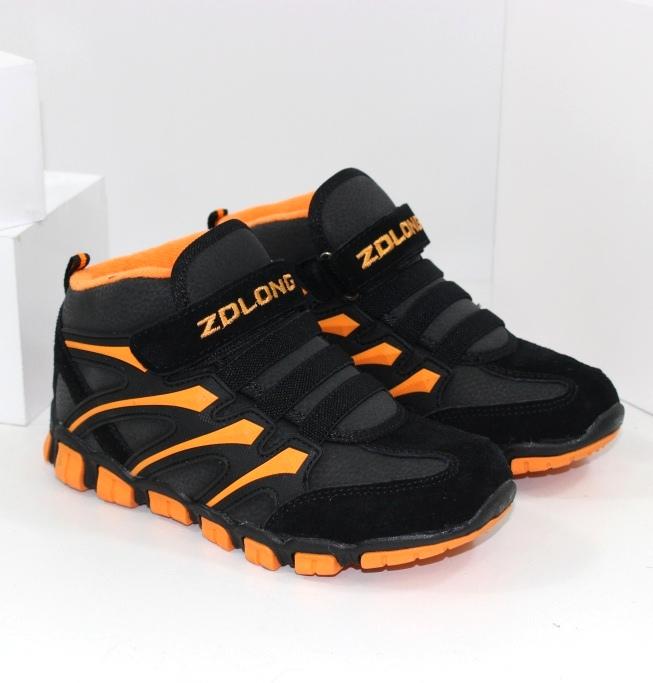 Дитяче взуття для хлопчиків - великий вибір, доступні ціни!